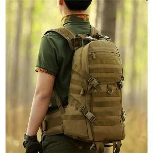 リュック登山リュックサックメンズ大容量バックパックデイパックスポーツ旅行アウトドアナイロン鞄ハイキング軽量かばん防水|feerita