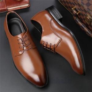 ビジネスシューズメンズシューズスリッポン靴PUレザメンズシューズドライビングシューズウォーキングコンフォートおしゃれ新品|feerita