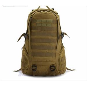 リュック登山リュックサックメンズ迷彩大容量バックパックデイパックスポーツ旅行アウトドアナイロン鞄ハイキング軽量かばん|feerita