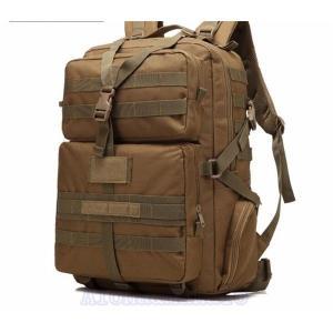 リュック登山リュックサックメンズ迷彩大容量バックパックデイパックスポーツ旅行アウトドアナイロン鞄ハイキング軽量かばん