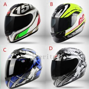 オフロードヘルメット バイクヘルメット オープンフェイスヘルメット バイク バイク用品 カッコイイ メンズ|feerita