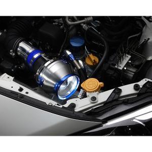 ブリッツ 86 BRZ ADVANCE POWER AIR CLEANER 42128 felice-inc-shop