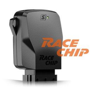 Racechip S 正規日本代理店 レースチップ サブコン ディーゼル車 MINI ミニ クーパー...