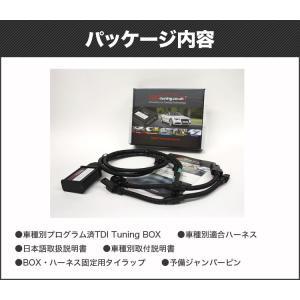 TDI チューニング 正規代理店 サブコン ダイハツ DAIHATSU  キャストアクティバ キャストスタイル キャストスポーツ CRTD2 Petrol Tuning Box ガソリン車用|felice-inc-shop