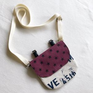 2WAY ポシェット & 移動ポケット (k3-641)|felice0804