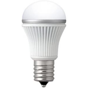 SHARP ELM LED電球(調光器対応・E17口金・ボール球形・小型白熱電球25W相当・310ルーメン・昼白色相当)DL-J40AN|felicevoice-store