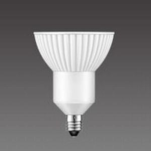 シャープ LED電球 ELMエルム ハロゲン電球代替タイプ 本体色:ホワイト 演色性:Ra95 ビーム角:広角 電球色相当 E11口金 DL felicevoice-store