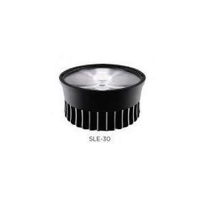 SORAA LEDライトエンジン SLE30-08-036D-940-03-01 PAR30タイプ 配光角36° 白色|felicevoice-store