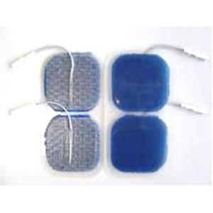 東レインターナショナル(TORAY) トレリート用粘着パッド 敏感肌用 PT2|felicevoice-store