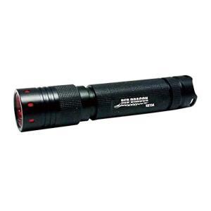 グランツ(GLANZ) LEDライト RDT04 /77-1173-06 felicevoice-store