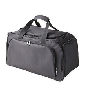 【S885】警備用鞄靴収納ポケット付|felicevoice-store