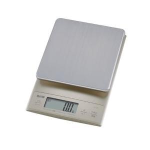 サイズ:D210×W150×H34.5mm(ステンレス皿・シリコン脚含む)  ステンレス皿:148×...