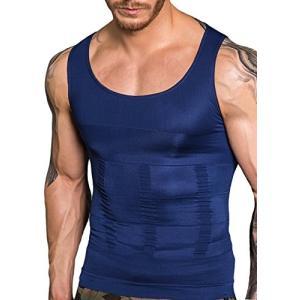 着用サイズ M: 胸囲約-80cm / L: 胸囲約75-90cm / XL: 胸囲約90cm- H...