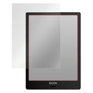 対応機種 BOOX NOTE 内容:液晶画面保護シート 1枚 この商品は初期不良のみの保証になります...
