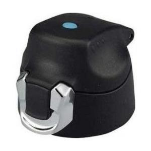 FFF−500F・800F・1000F用 キャップユニット カラーは黒 ホーム&キッチン/キッチン用...