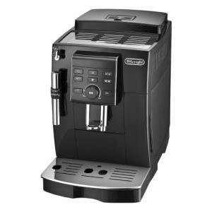 サイズ:約幅238×奥行430×高さ350mm 電源:AC100V 50/60Hz 消費電力:145...