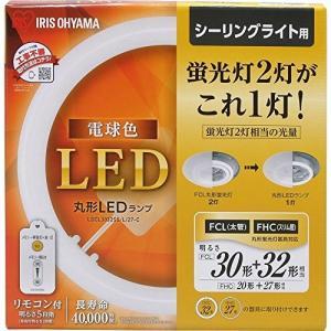 商品サイズ(cm):幅約29.9×奥行約29.9×高さ約2.9 定格電圧:AC100V±10% 消費...