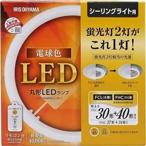 商品サイズ(cm):幅約37.3×奥行約37.3×高さ約2.9 定格電圧:AC100V±10% 消費...