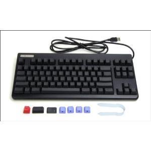 バス:USB 接続方式:有線 パソコン・周辺機器/キーボード・マウス・入力機器/キーボード