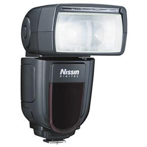 ご購入前に製品対応リスト( http://www.nissin-japan.com/compatib...