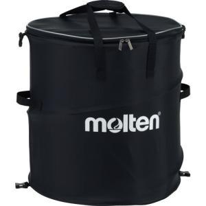 molten(モルテン) ホップアップケース KT0050|felicevoice-store