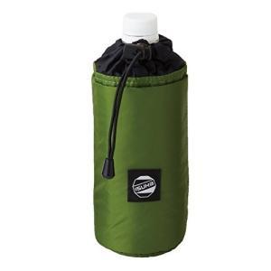 イスカ(ISUKA) ボトルクーラー 500 341311 felicevoice-store