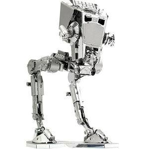 (C)& TM Lucasfilm Ltd. 完成サイズ:高さ約85mm 対象年齢 :15才...