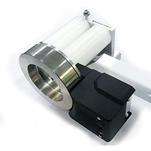 GT-Roller Flex3, F3.2用電子負荷ユニット ※GT-Roller Flex2には対...