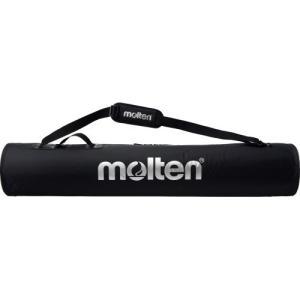 molten(モルテン) ボールカゴ用 キャリーケース 110cmタイプ BG0110-K|felicevoice-store