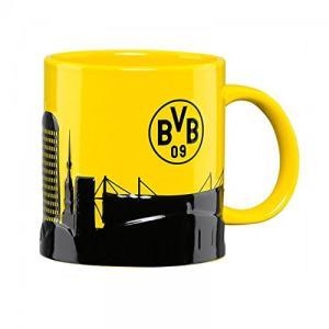 BVB ドルトムント マグカップ BVB15701300|felicevoice-store