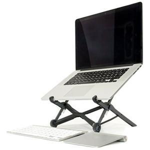 対応機種:11.6インチ以上、幅は275mm以上、キーボードの厚さは22mm以内の各種ノートパソコン...