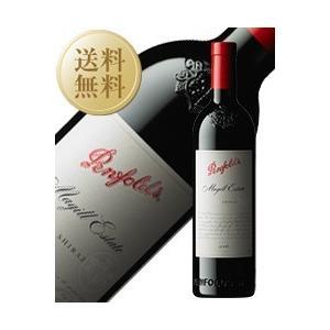 赤ワイン オーストラリア ペンフォールズ マギルエステート シラーズ 2016 750ml wine...