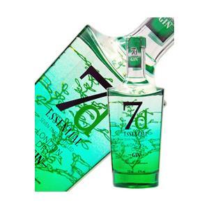 ジン 7D エッセンシャル ロンドン ドライジン 41度 700ml スピリッツ gin 包装不可|felicity-y