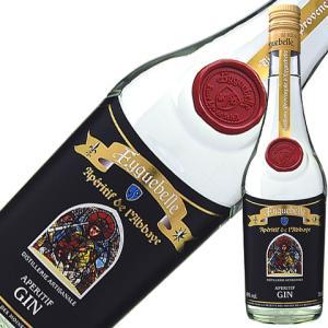 ジン エギュベル ジン 40度 700ml スピリッツ gin|felicity-y
