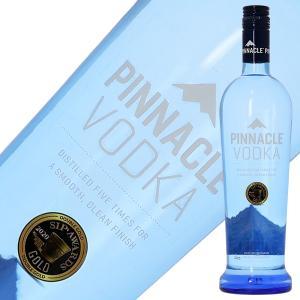 ウォッカ ピナクル ウォッカ 40度 750ml スピリッツ vodka|felicity-y
