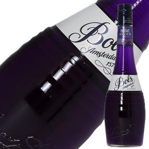 リキュール ボルス パルフェ タムール 24度 700ml liqueur
