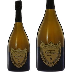 シャンパン フランス シャンパーニュ ドンペリニヨン ドンペリ 白 2008 並行 箱なし 750ml champagne felicity-y
