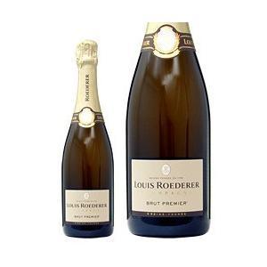 シャンパン フランス シャンパーニュ ルイ ロデレール ブリュット プルミエ NV 並行 750ml champagne felicity-y