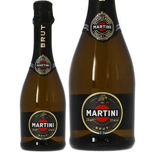 スパークリングワイン イタリア マルティーニ ブリュット スプマンテ ハーフ 正規 375ml sparkling wine|felicity-y