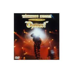 発売日:2000/12/06 収録曲: / ビバノン・ファンク・ネイション / 女D.J.{FONK...