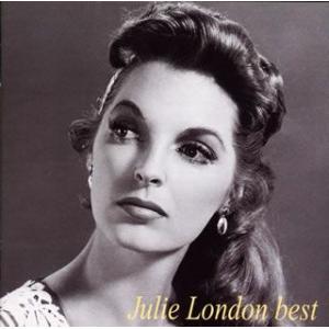 ベスト / ジュリー・ロンドン (CD) felista