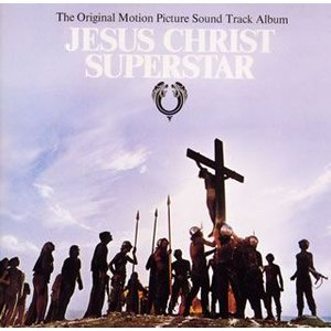ジーザス・クライスト・スーパースター オリジナル・サウンドトラック / サントラ (CD)