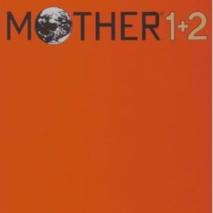 発売日:2003/08/20 収録曲: / Mother Earth  / Pollyanna   ...