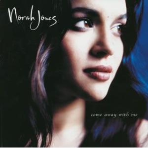 発売日:2003/11/27 収録曲: / ドント・ノー・ホワイ / セヴン・イヤーズ / コールド...