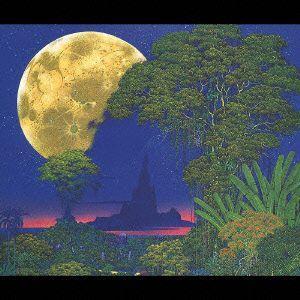 聖剣伝説3 オリジナル・サウンド・ヴァージョン / ゲームミュージック (CD)