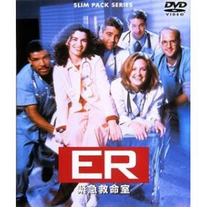 ERI 緊急救命室(1) アンソニー・エドワーズ DVD|felista
