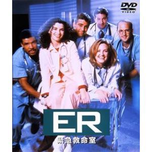 ERI 緊急救命室(2) アンソニー・エドワーズ DVD|felista