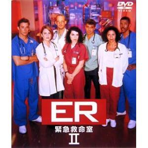 ERII 緊急救命室(1) アンソニー・エドワーズ DVD|felista