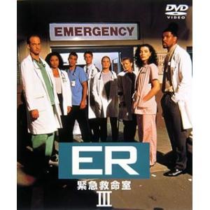 ERIII 緊急救命室(2) アンソニー・エドワーズ DVD|felista