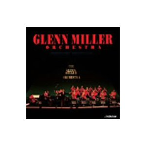 <COLEZO!>グレン・ミラー / グレン・ミラー (CD)|felista